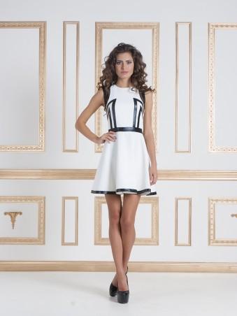 Enna Levoni: Платье 13561 - главное фото