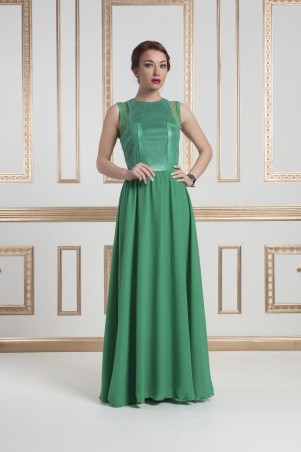 Enna Levoni: Платье 13579 - главное фото