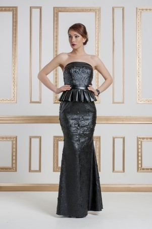 Enna Levoni: Платье 13581 - главное фото