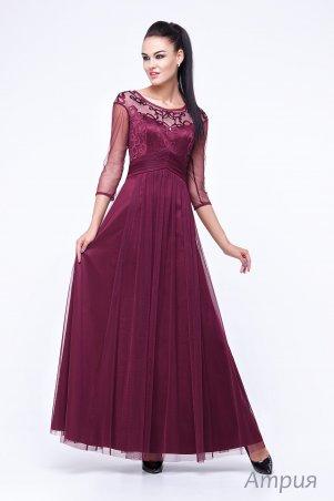 Angel PROVOCATION. Платье. Артикул: Атрия