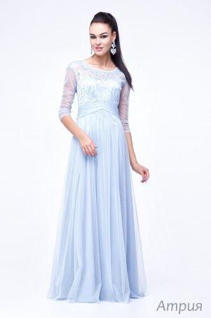 Angel PROVOCATION: Платье Атрия - главное фото