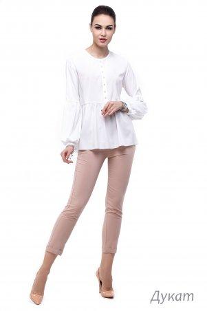 Angel PROVOCATION. Комплект (брюки+блуза). Артикул: Дукат