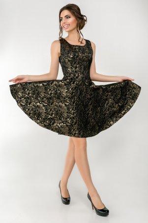 Azuri: Платье 5378/1 - главное фото