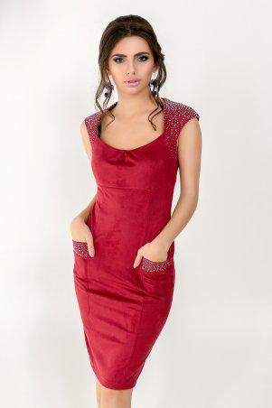 Azuri: Платье 5305/1 - главное фото