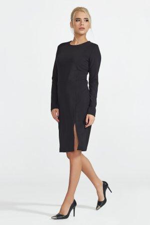 Nenka: Платье 489-c01 - главное фото