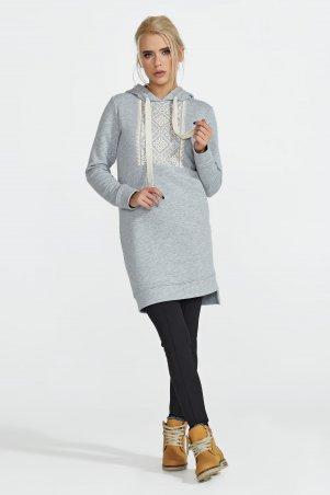 Nenka: Платье 479-c01 - главное фото