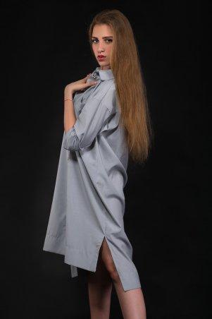 Modna Anka. Платье-рубашка Alexa. Артикул: 212859-1