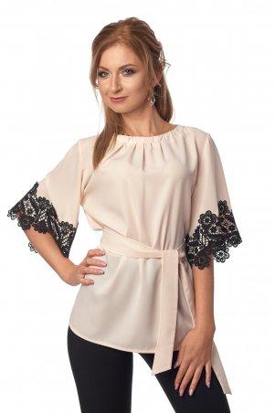 SL-Fashion. Блуза. Артикул: 416
