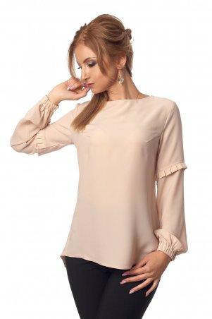 SL-Fashion. Блуза. Артикул: 415