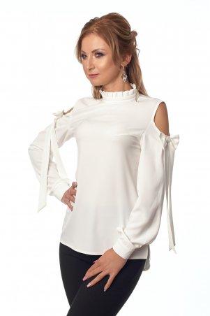 SL-Fashion. Блуза. Артикул: 414