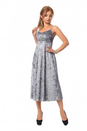 SL-Fashion. Сарафан. Артикул: 1065