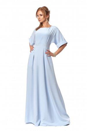 SL-Fashion. Платье. Артикул: 1064