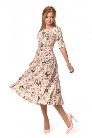 SL-Fashion. Платье. Артикул: 1063