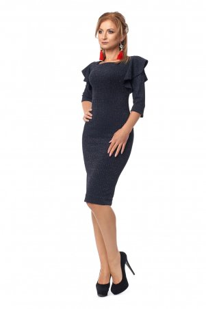 SL-Fashion. Платье. Артикул: 1061