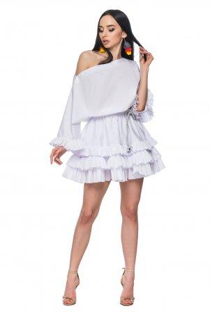 0101. Платье. Артикул: 4056