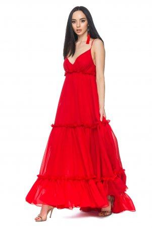 0101. Платье. Артикул: 4055