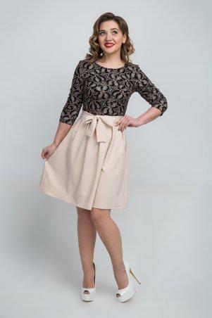 Lakerta. Платье. Артикул: 506593