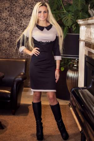 Seventeen: Платье 237 - главное фото