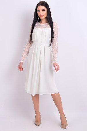 Seam. Платье. Артикул: 6818