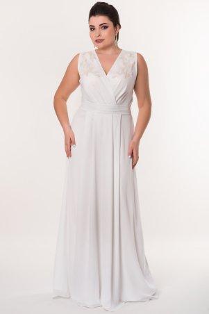 Seam. Платье. Артикул: 6507