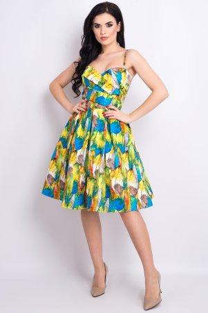 Seam. Платье. Артикул: 6990