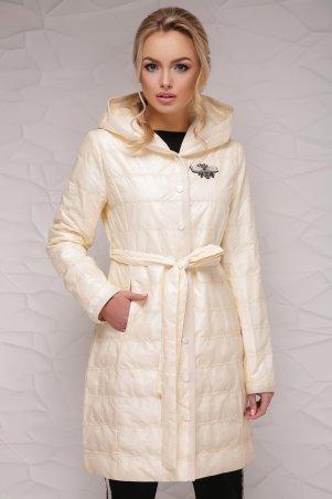 Glem: Куртка Куртка 18-112 - главное фото