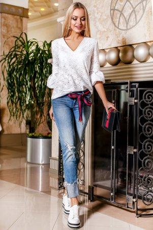Jadone Fashion. Блуза. Артикул: Барса М1