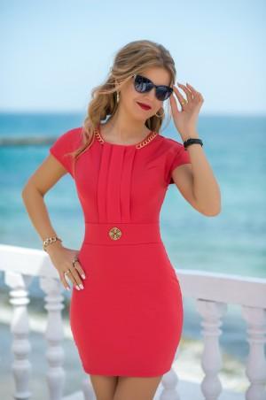 Bisou: Платье 7406 - главное фото
