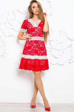Medini Original. Платье. Артикул: Мальвина B
