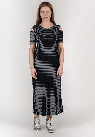 Kireya. Платье. Артикул: 0739