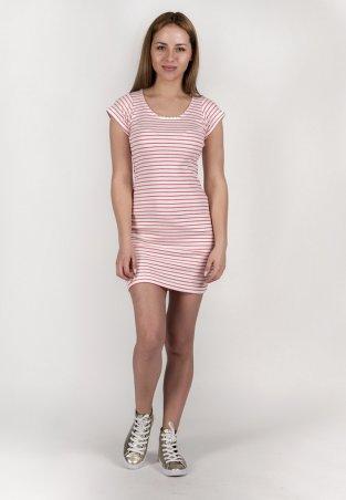 Kireya. Платье. Артикул: 0697