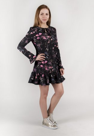 Kireya. Платье. Артикул: 0743