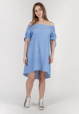 Kireya. Платье. Артикул: 0712