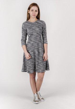 Kireya. Платье. Артикул: 0733