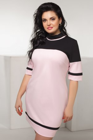 Anila Amor: Платье 2005.1 - главное фото