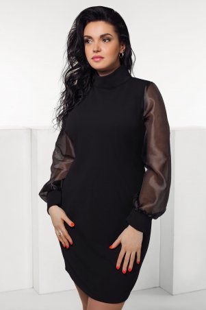Anila Amor: Платье 2006.1 - главное фото
