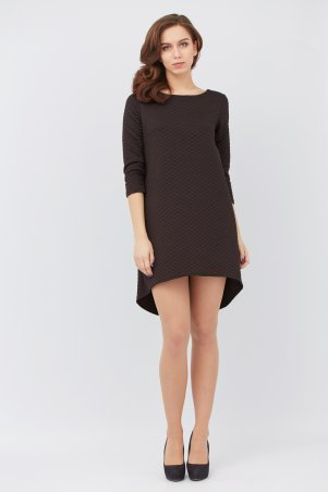 BesTiA: Платье 13619 - главное фото