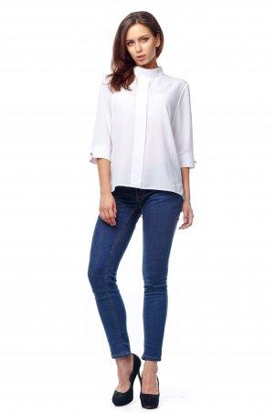 BesTiA: Рубашка 13-405 - главное фото