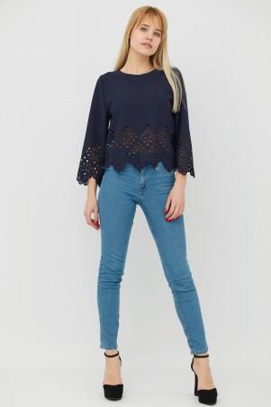 BesTiA: Блуза 13668-5 - главное фото