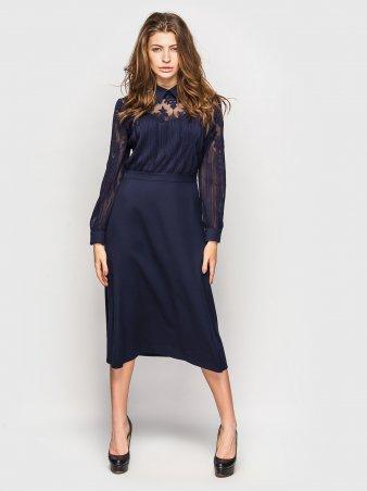 Evercode: Платье 2128 - главное фото