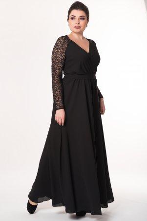 Seam. Платье. Артикул: 6830