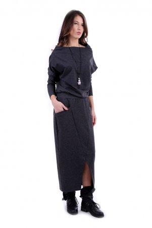 Andrea Crocetta. Платье. Артикул: 33586-025
