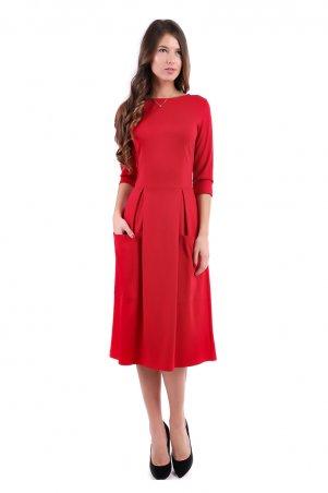 Andrea Crocetta. Платье. Артикул: 33624-026