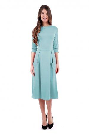 Andrea Crocetta. Платье. Артикул: 33623-026