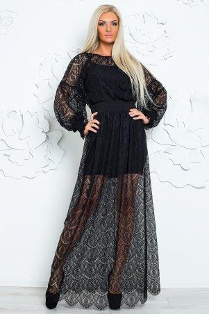 Medini Original. Платье. Артикул: Алетта A