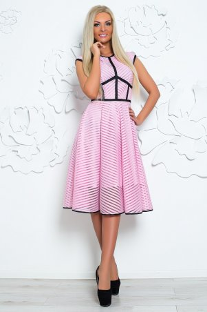 Medini Original. Платье. Артикул: Линда D