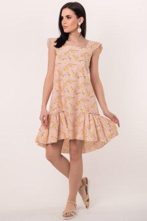 Seam. Платье. Артикул: 9160