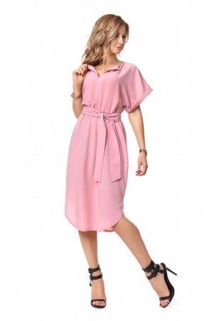 SL-Fashion. Платье. Артикул: 1070