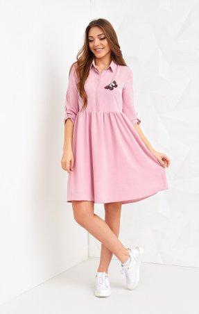 Stimma. Женское платье Балман. Артикул: 1969