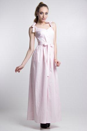 Tales. Платье Pink. Артикул: pd1031